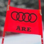 Audi FIS Frauen-Weltcup-Rennen in Are (SWE) abgesagt