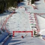 ABGESAGT: Parallel-Slalom der Damen in Aare 2020 wurde abgesagt