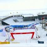 LIVE: 2. Slalom der Damen in Åre 2021 am Samstag, Vorbericht, Startliste und Liveticker – Startzeiten: 10.30/13.45 Uhr