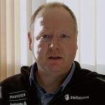 """Swiss-Ski CEO Bernhard Aregger: """"Swiss-Ski ist gerne bereit, in Wengen mehr Verantwortung zu übernehmen."""""""