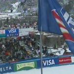 LIVE: Riesenslalom der Damen in Aspen, Vorbericht, Startliste und Liveticker