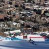 LIVE: 2. Riesenslalom der Damen in Aspen, Vorbericht, Startliste und Liveticker