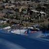 FIS gibt grünes Licht für Damenrennen in Aspen