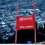 LIVE: Riesentorlauf der Damen in Aspen, Vorbericht, Startliste und Liveticker