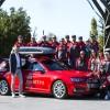 ÖSV NEWS: Neue Audi quattro Fahrzeuge für die ÖSV Stars