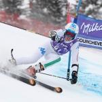 Update: Gips für Michela Azzola, kein Problem für Ushuaia