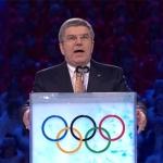 Olympische Winterspiele 2022: And the winner is Beijing