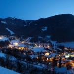 Bad Kleinkirchheim ist bereit für ein unvergessliches Ski-Spektakel