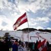 Warmwetter zwingt OK in Bad Kleinkirchheim zur Programmänderung