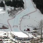 Keine Ski Weltcup Damenrennen mehr in Bad Kleinkirchheim