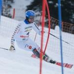 Europacup-Slalom von Obereggen zieht auf die Maierl-Piste um