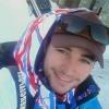 Franzose Matthieu Bailet ist Junioren Super-G Weltmeister 2016