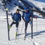 Florian Eisaths Bruder Michael gibt Karriereende bekannt