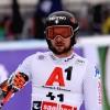 Andrea Ballerin gewinnt Europacup-Riesenslalom in Oberjoch