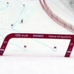 LIVE: Alpine Kombination der Herren in Bansko, Vorbericht, Startliste und Liveticker
