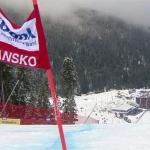 LIVE: Riesenslalom der Herren in Bansko 2019, Vorbericht, Startliste und Liveticker
