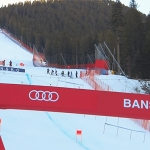 Swiss-Ski News: Selektionen für die Junioren-WM 2021 in Bansko