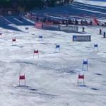 LIVE: 2. Riesenslalom der Herren in Bansko am Sonntag, Vorbericht, Startliste und Liveticker – Startzeiten: 10.00 / 13.00 Uhr