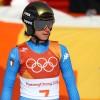 Marta Bassino, der Juwel im italienischen Skiteam