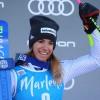 Marta Bassino will sich in der Riesentorlauf-Elite etablieren