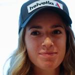 Marta Bassino will ihre Stärke im Super-G ausspielen