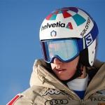 Marta Bassino möchte auch im WM-Winter 2020/21 in der Erfolgsspur unterwegs sein.