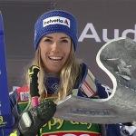 Marta Bassino träumt vom dritten Riesenslalom-Sieg