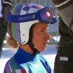 Marta Bassino wird am Semmering beide Rennen bestreiten