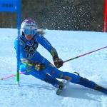 Ski WM 2021 LIVE: Riesenslalom der Damen in Cortina d'Ampezzo, Vorbericht, Startliste und Liveticker – Startzeiten: 10.00 / 13.30 Uhr