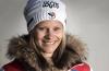 Adeline Baud Mugnier beendet ihre Ski Weltcup Karriere