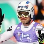 Super-Kombi der Herren ab 12 Uhr – ÖSV Rennläufer Florian Scheiber verzichtet auf Start