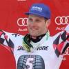 """Romed Baumann im Skiweltcup.TV-Interview: """"Ein Sieg auf der 'Streif' in Kitz wäre das Größte!"""""""