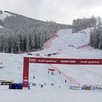 Auch Beaver Creek gibt grünes Licht für Skiweltcup Rennen