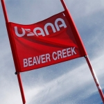 Programmwechsel in Beaver Creek: Abfahrt am Freitag, Super-G am Samstag