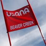 TV-Programmvorschau: Ski Weltcup Damen in Lake Louise & Herren in Beaver Creek