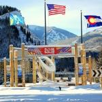 Ski-WM 2015: Skifans aufgepasst, in einem Monat geht's los!