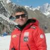 Letzten Tickets für Sölden vergeben – Romed Baumann mit zweimal Bestzeit