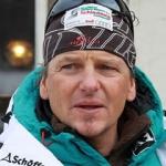 ÖSV Medientag am Mölltaler Gletscher