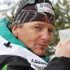 ÖSV Ski Alpin Herren: Trainingsplan bis Ende Juli