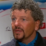 SKI WM 2013: ÖSV Super-G Trainingsläufe auf der Turracher Höhe