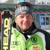 """Mathias Berthold im Skiweltcup.TV-Interview: """"Am Ende des Tages zählen die sportlichen Erfolge"""""""