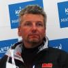 DSV-Herrencheftrainer Mathias Berthold übt Kritik an der FIS