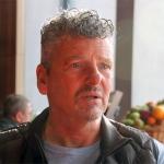 """DSV Herren Cheftrainer Mathias Berthold gibt """"Nachwuchs"""" in Kranjska Gora eine Chance"""