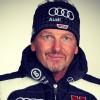 """Mathias Berthold im Skiweltcup.TV-Interview: """"Es ist noch nicht alles Gold, was glänzt"""""""