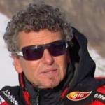 Slalomauftakt für ÖSV Herren in Levi