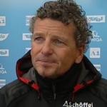 ÖSV-Aufgebot für Riesentorlauf in Adelboden