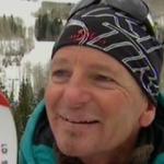 ÖSV gibt Herren Aufgebot für Rennen in Val d`Isere bekannt