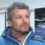 DSV: Mathias Berthold neuer Bundestrainer Alpin Herren