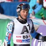 Thomas Biesemeyer steht in Neuseeland wieder auf den Skiern