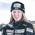 Swiss-Ski News: Rücktritt von Chiara Bissig